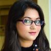 Mandy Khan